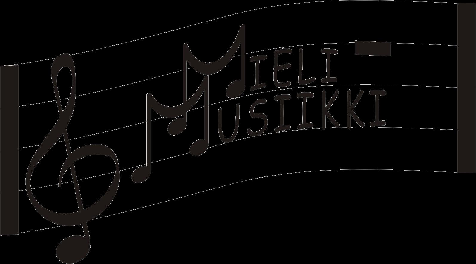 Mieli-Musiikki